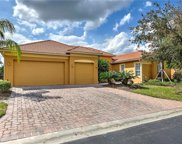 1172 Cambria Bend, Poinciana image