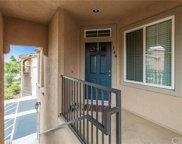 17993 Lost Canyon Road Unit #144, Canyon Country image