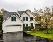13223 WILLOW POINT DRIVE, Fredericksburg image