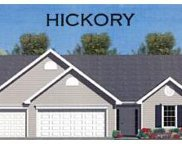 TBB-Amberleigh Woods-HICKORY, Imperial image