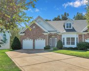 346 Waverly Place, Chesterfield image