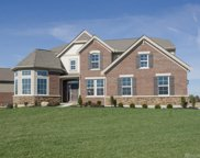 1223 Champions Way, Washington Twp image
