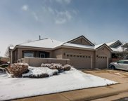 9069 Meadow Hill Circle, Lone Tree image