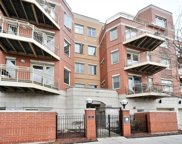 4950 North Western Avenue Unit 3L, Chicago image
