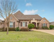 415 Half Moon Lane, Bossier City image