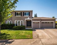 1001 Brock Circle, Folsom image
