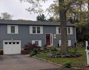 21 Hickory DR, North Kingstown image