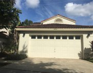 993 Troon Trace, Winter Springs image