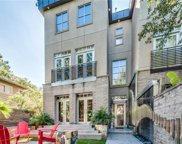 3625 Brown Street, Dallas image