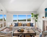 715 Emerald Bay, Laguna Beach image