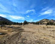 5246 South Tallahassee Trail, Canon City image