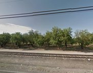 0 East State Highway 120, Escalon image