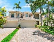 749 Cable Beach Lane, West Palm Beach image