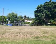 15500 River By  Road, Fort Myers image