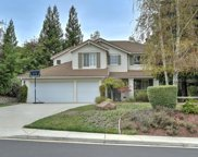 457 Silverwood Dr, Scotts Valley image