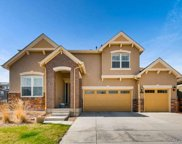 18435 West 83rd Drive, Arvada image