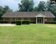 3925 Hwy 15 S, Sumter image
