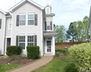 128 Point Comfort Lane, Cary image