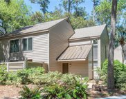101 Lighthouse  Road Unit 2211, Hilton Head Island image