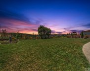 16 Gaucho Road, Ladera Ranch image