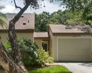 4402 Glebe Farm Road Unit 159, Sarasota image