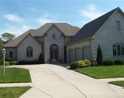17288 Crescent Moon  Drive, Noblesville image