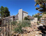 7456 Barberry Avenue, Yucca Valley image