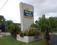 490 S Orlando Avenue Unit #1, Cocoa Beach image