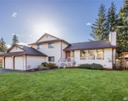 2524 166th Place SE, Bothell image