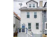 151 Mount Holly Avenue, Mount Holly image