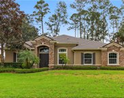 1771 Redwood Grove Terrace, Lake Mary image