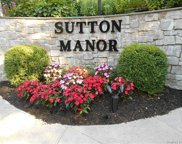 207 Sutton  Drive, Mount Kisco image