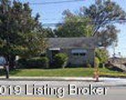 380 N Buckman St, Shepherdsville image