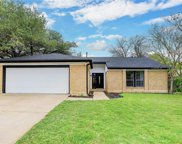 3309 Western Drive, Austin image