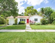 53 Ne 98th St, Miami Shores image