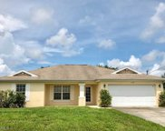 1108 NW 9th PL, Cape Coral image