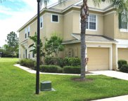 2745 Conch Hollow Drive, Brandon image