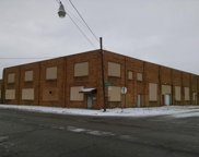 350 E Broadway Avenue, Muskegon Heights image