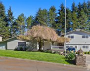 3718 NW 138th St, Vancouver image