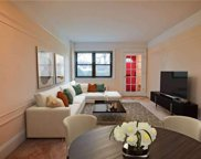 111 15  Street Unit #A1, Garden City image