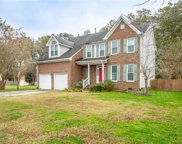 145 Country Club Boulevard, South Chesapeake image