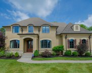 1404 Isabella View, Fisherville image