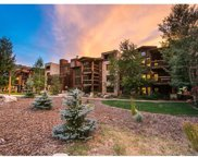 2880 Deer Valley Dr Unit 6301, Deer Valley image