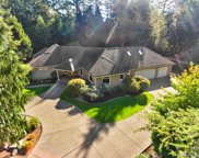 7617 58th Ave. NW, Gig Harbor image