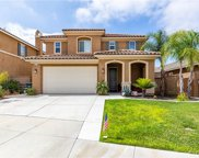 32679 Driscoll Court, Temecula image