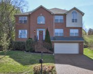 327 Freedom Dr, Franklin image