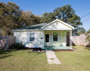 1109 S Old Corry Field Rd, Pensacola image