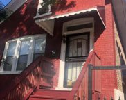 3225 South Green Street, Chicago image