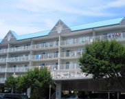 12 41st St Unit 307, Ocean City image