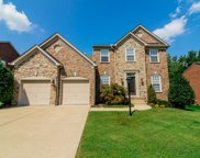 408 Landings Way, Mount Juliet image